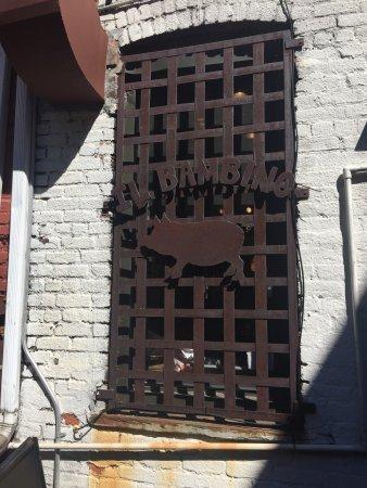 Astoria, NY: photo2.jpg