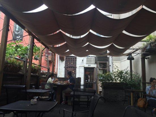 Astoria, NY: photo3.jpg