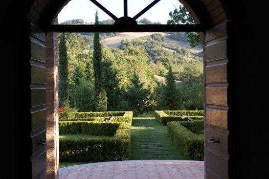 Coldimolino Country House Picture