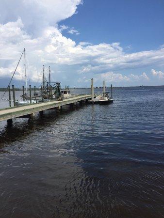 Panacea, FL: photo0.jpg