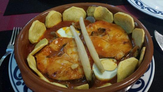 meson do albarino sanxenxo restaurant bewertungen fotos tripadvisor