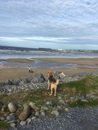 Lahinch, Irlandia: photo2.jpg