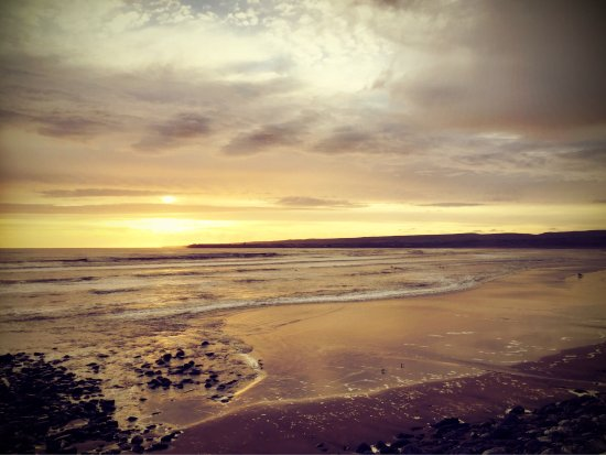 Lahinch, Irlanda: photo3.jpg