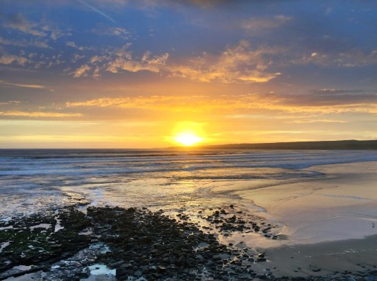 Lahinch, Irlanda: photo4.jpg