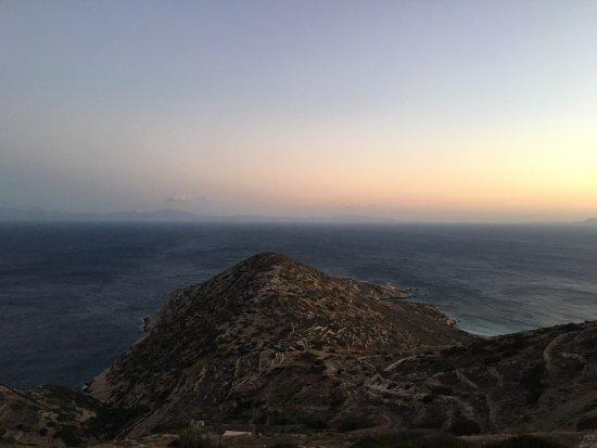 Donousa, Grecja: photo4.jpg
