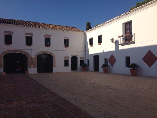 Betera, Spanien: photo0.jpg