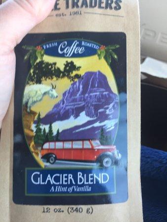 Montana Coffee Traders : photo0.jpg