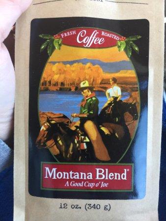 Montana Coffee Traders : photo1.jpg