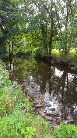 New Mills, UK: 20160924_113029_large.jpg