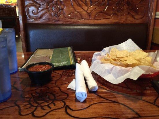 Bastrop, TX: photo3.jpg