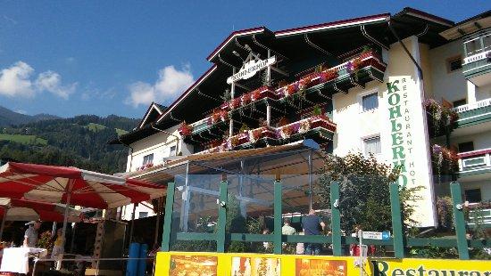 Fugen, Áustria: 20160924_114023_large.jpg