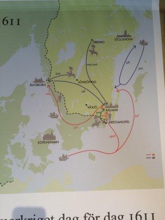 Kalmar, Sweden: photo1.jpg