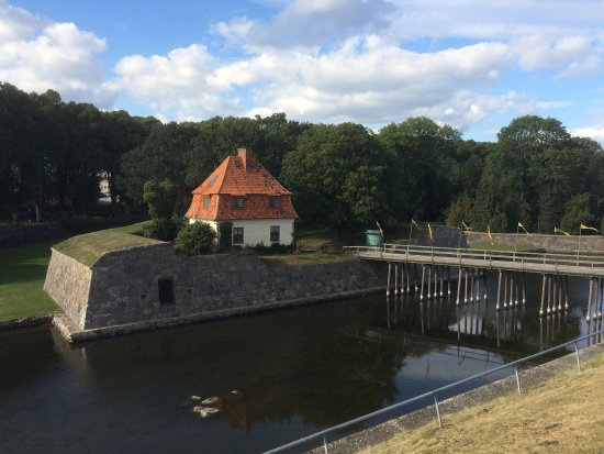 Kalmar, Sweden: photo3.jpg