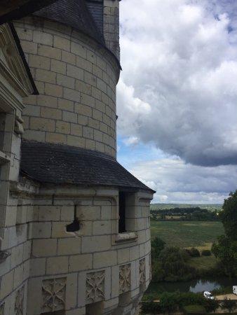 Rigny-Usse, França: photo6.jpg