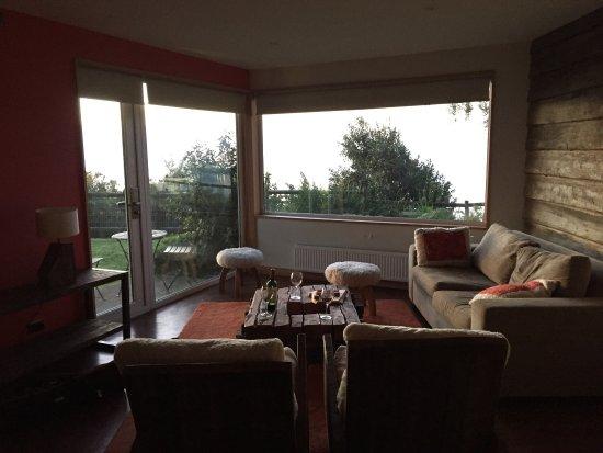 Hotel Cabana del Lago: photo1.jpg