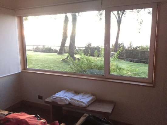 Hotel Cabana del Lago: photo2.jpg