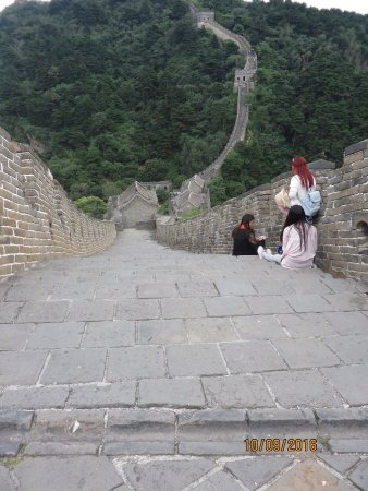 Datong, Kina: photo3.jpg