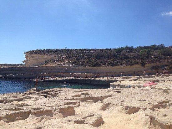Марсакслокк, Мальта: photo1.jpg