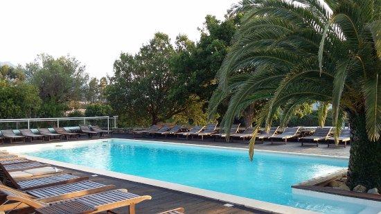 E Caselle Villas Hotelieres Image