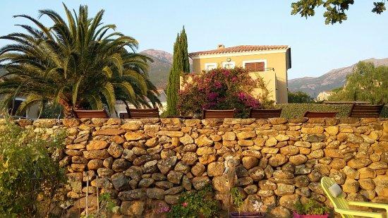 E Caselle Villas Hotelieres Photo