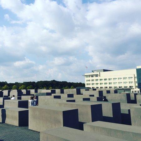 Insider Tour Berlin: photo2.jpg