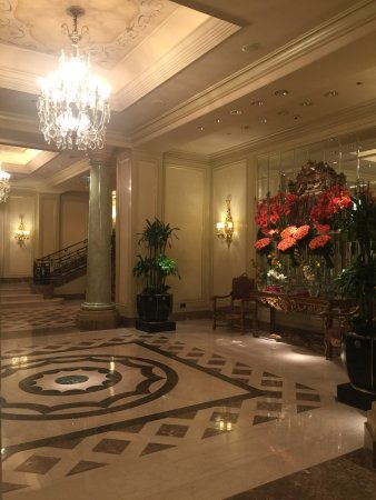 Four Seasons Hotel Cairo at the First Residence: photo1.jpg