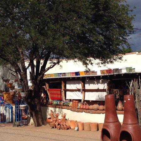 Tubac, AZ: photo1.jpg
