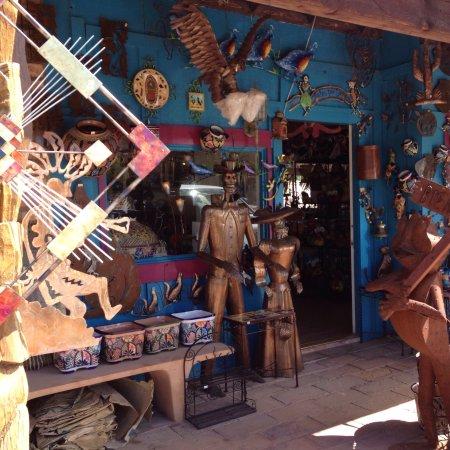 Tubac, AZ: photo4.jpg