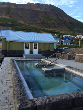 Siglufjordur, Islândia: photo0.jpg
