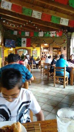 Metepec, Meksiko: TA_IMG_20160924_144409_large.jpg