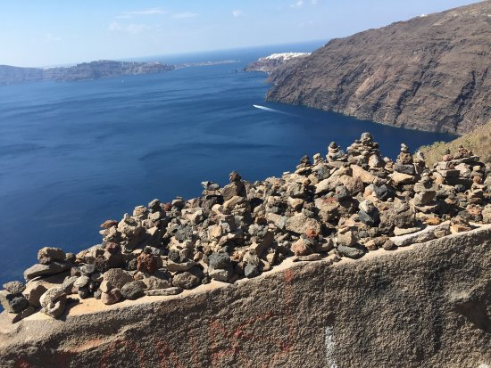 Santorini, Grécia: photo3.jpg