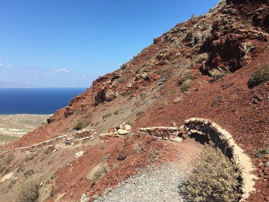 Santorini, Grécia: photo4.jpg