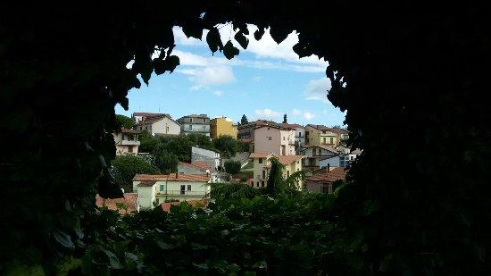 Francavilla sul Sinni-billede