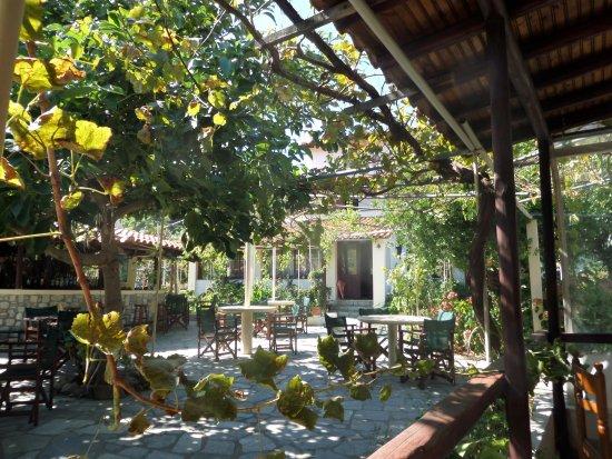 Villa Angela ภาพถ่าย