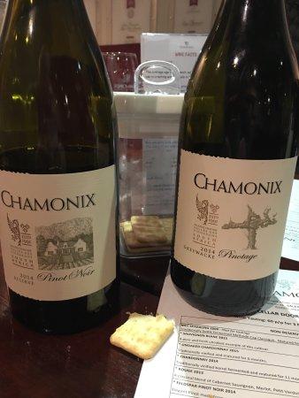 Chamonix: photo1.jpg