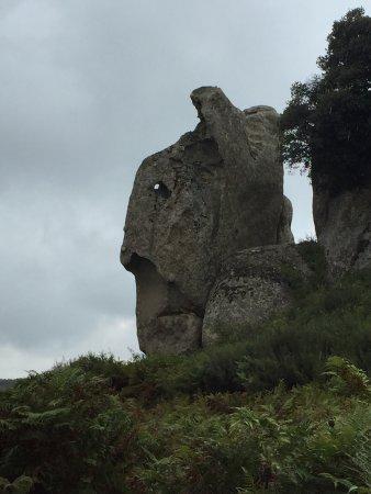 Montalbano Elicona, Italia: photo1.jpg