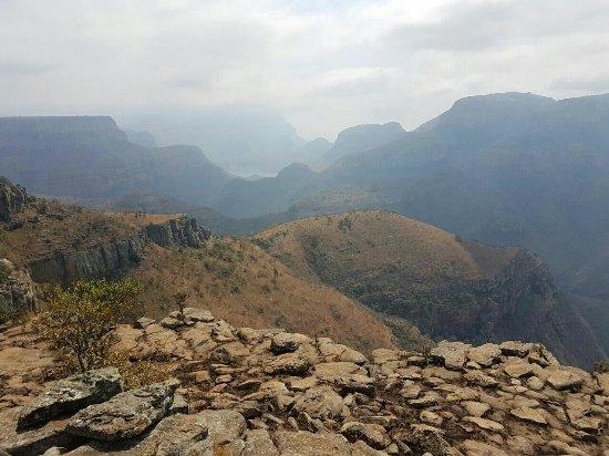 Graskop, Sudáfrica: IMG-20160924-WA0013_large.jpg