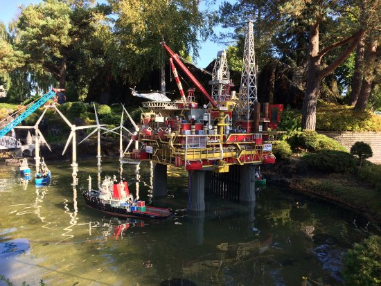 Legoland Billund: photo1.jpg