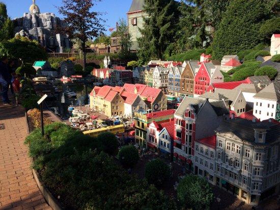 Legoland Billund: photo2.jpg