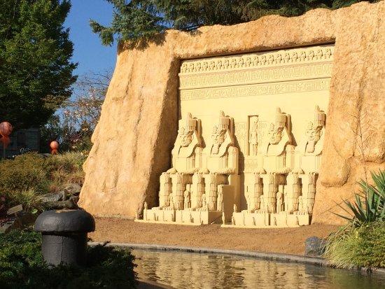 Legoland Billund: photo3.jpg
