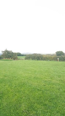 Garstang, UK: 20160923_184101_large.jpg