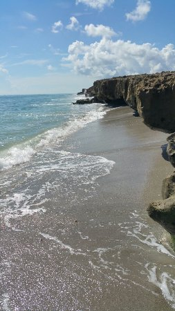 Hobe Sound, FL: 20160923_110955_large.jpg