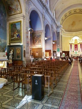 Eglise St Jean Baptiste Les Arcs Sur Argens Bewertungen und Fotos