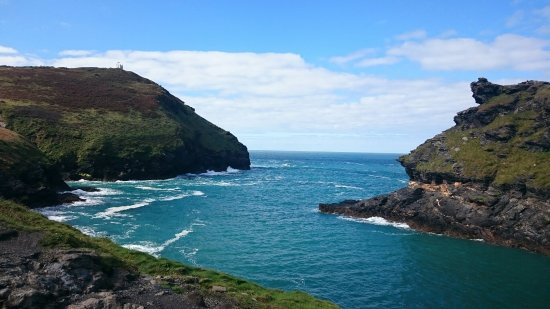 Boscastle, UK: DSC_2177_large.jpg