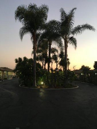 Glendora, CA: photo3.jpg