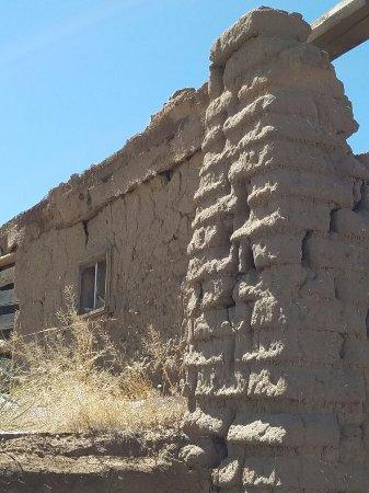 Taos Pueblo: 20160924_123917_large.jpg