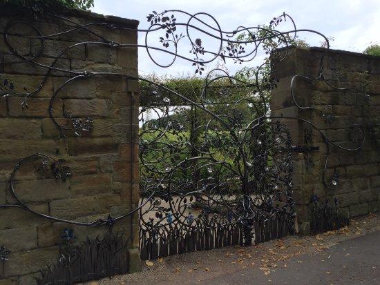 Alnwick, UK: photo0.jpg