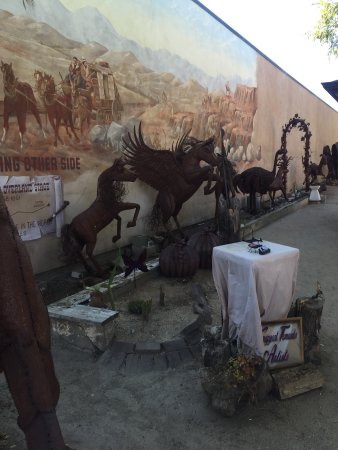 Temecula, CA: photo5.jpg