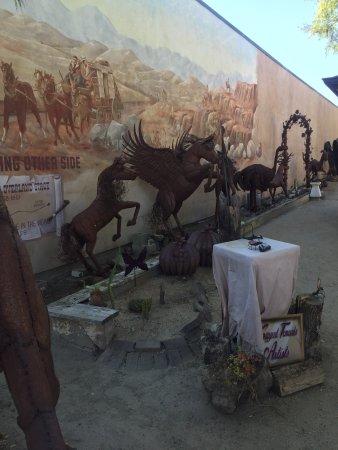 Temecula, CA: photo6.jpg
