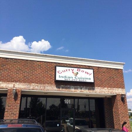Best Indian Restaurants In Memphis Tn
